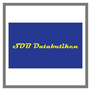 Cube_SDBdata-2