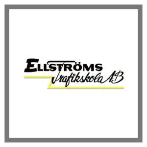 Cube_ellströms-1
