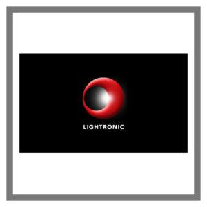 Cube_lightronic_1