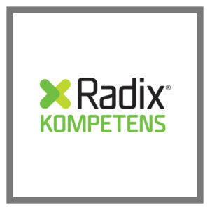 Cube_radix_1