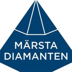 cropped-MärstaDiamanten_logotyp-1.jpeg