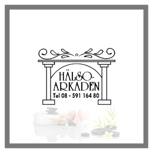 Cube_halsoarkaden-300x300-20%